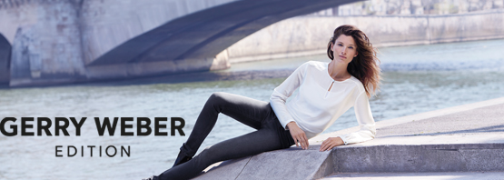 Gerry Weber Edition